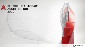 Autodesk AutoCAD 2020 - Download - Hướng dẫn cài đặt nhanh nhất