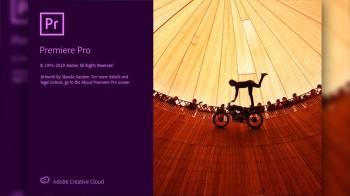 Adobe Premiere Pro CC 2020 - Download - Hướng dẫn cài đặt nhanh nhất