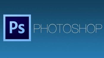 Photoshop CS6 - Download - Hướng dẫn cài đặt nhanh nhất