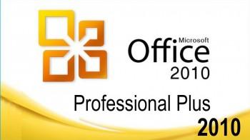 Office 2010 - Download - Hướng dẫn cài đặt nhanh nhất