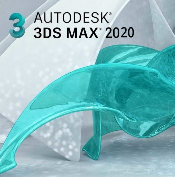 3ds Max 2020 - Download - Hướng dẫn cài đặt nhanh nhất