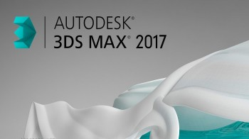 3ds Max 2017 - Download - Hướng dẫn cài đặt nhanh nhất
