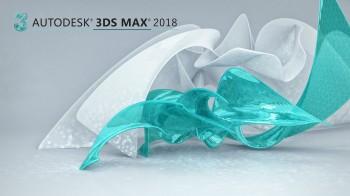 3ds Max 2018 - Download - Hướng dẫn cài đặt nhanh nhất