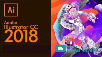 Adobe Illustrator CC 2018 - Download - Hướng dẫn cài đặt nhanh nhất