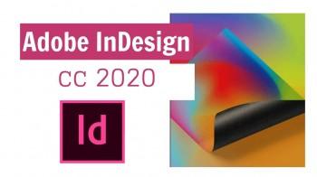 Adobe InDesign CC 2020 - Download - Hướng dẫn cài đặt nhanh nhất