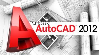 AutoCAD 2012 - Download - Hướng dẫn cài đặt nhanh nhất