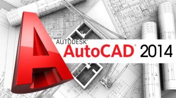 AutoCad 2014 - Download - Hướng dẫn cài đặt nhanh nhất