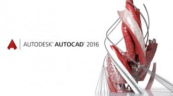 AutoCAD 2016 - Download - Hướng dẫn cài đặt nhanh nhất