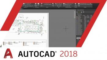 AutoCad 2018 - Download - Hướng dẫn cài đặt nhanh nhất