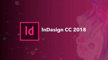 Adobe InDesign CC 2018 - Download - Hướng dẫn cài đặt nhanh nhất