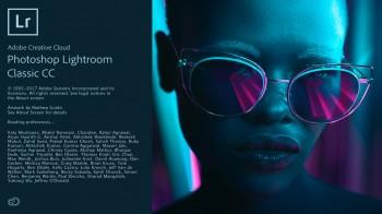 Adobe Lightroom Classic CC 2019 - Download - Hướng dẫn cài đặt nhanh nhất