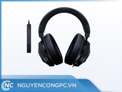 Tai nghe Razer Kraken Tournament Edition Wired Gaming Headset