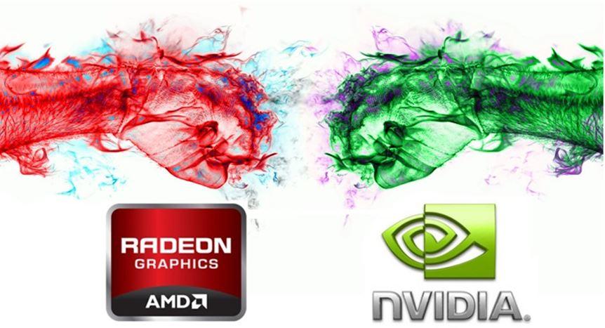 AMD Radeon RX 5700 XT vs Nvidia GeForce RTX 2060 Super: Ai là kẻ chiến  thắng?