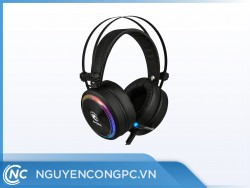 Tai nghe E DRA EH412 Pro
