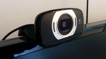 Top 4 webcam tốt nhất năm 2020