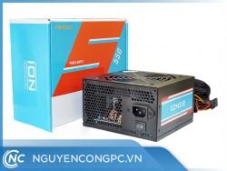 Nguồn Antec ION V550 550W