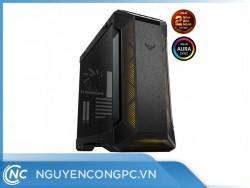 Vỏ case Asus TUF Gaming GT501