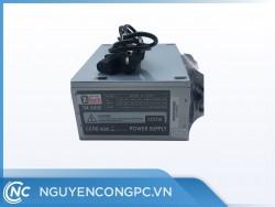 Nguồn Máy Tính X-TECH TM-550S 500W