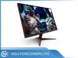 """Màn hình Acer Nitro VG270UP 27""""/2K/IPS/144Hz/1ms/AMD Free-Sync"""