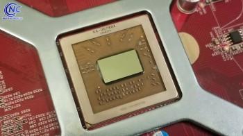 CPU Zhaoxin KaiXian x86: Sự trỗi dậy của Chips có xuất xứ Trung Quốc