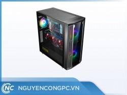 Bộ PC Dual Xeon E5 2686 v4   Ram 32GB   GTX 1660 6G