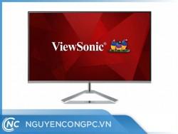 """Màn hình ViewSonic VX2476-SH 24""""/FHD/IPS"""
