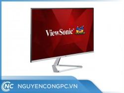 """Màn hình ViewSonic VX2776-SH 27""""/FHD/IPS/75Hz"""