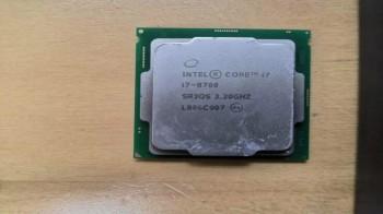 """CPU giả nhãn hiệu Intel """"phổ biến"""" ở Trung Quốc – Các đại lý bán lẻ gửi RMA vi xử lý với IHS bị thay đổi và không có Die CPU bên trong"""