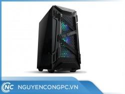 Vỏ case Asus TUF Gaming GT301