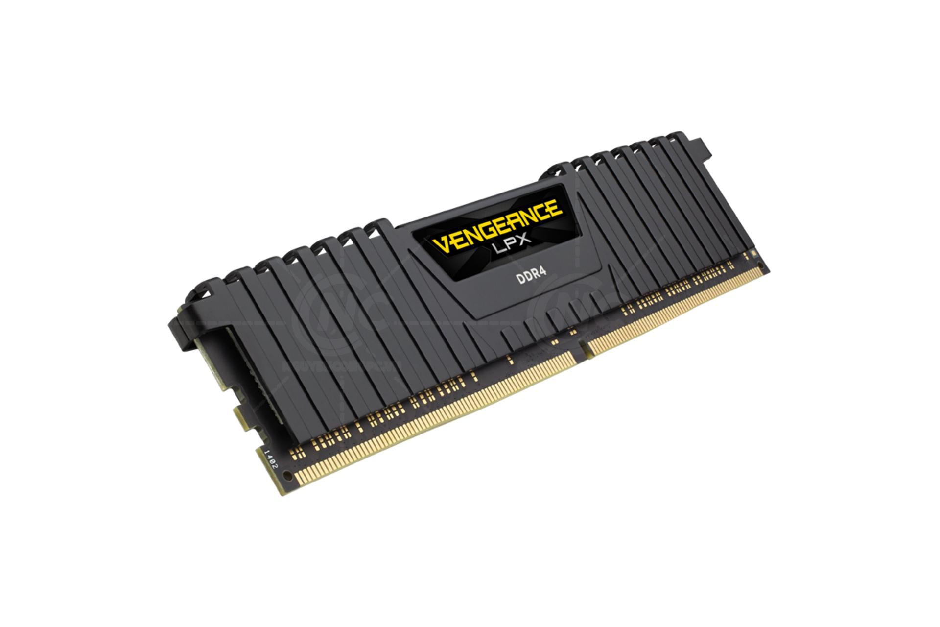 RAM LPX VENGEANCE