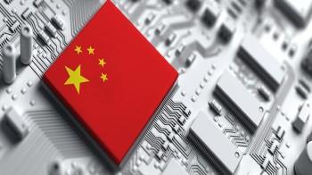 Nhà sản xuất CPU Trung Quốc Zhaoxin đang phát triển GPU rời.