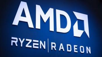 AMD Ryzen Master và Radeon Software dính lỗ hổng bảo mật