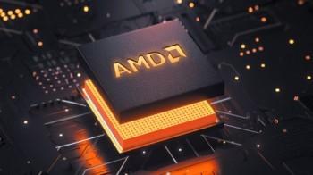Intel Tiger Lake đánh bại AMD Ryzen 4000 trong ứng dụng đơn luồng