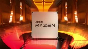 AMD đạt 37,5% thị phần CPU toàn cầu, con số cao nhất trong 14 năm
