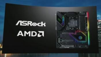 ASRock hợp tác với Razer đưa ra bo mạch chủ đầu tiên trên thế giới tích hợp Chroma RGB - ASRock B550 Taichi Razer Edition