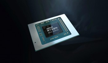 Lộ diện mức giá của APU AMD Ryzen 4000 Pro: APU 8 nhân Zen 2 được niêm yết khoảng 300$