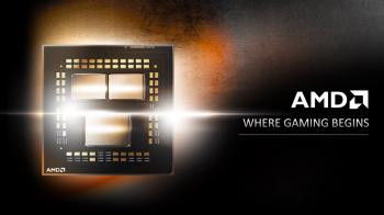 AMD trình làng phiên bản driver chipset mới cho CPU Ryzen.