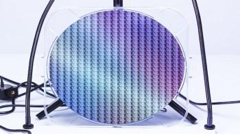 Lộ trình của Intel cho các vi xử lý: IceLake-SP được giới thiệu vào cuối năm nay trong khi Alder Lake sẽ có mặt vào quý 2/2021.