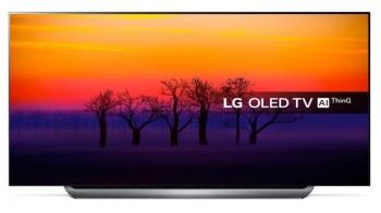 LG Display tăng cường đáng kể năng lực sản xuất Panel OLED.