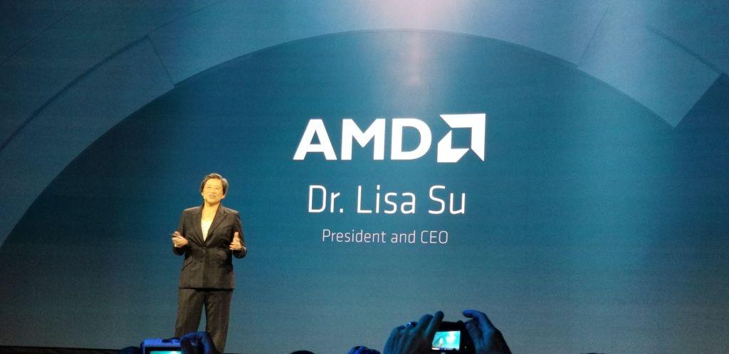 AMD Financial Analyst Day 2020: Thông tin lộ trình cho các dòng sản phẩm CPU và GPU, X3D Die Stacking.