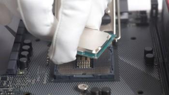 [Tin đồn hoặc lỗi người đánh máy?] Intel Core i7 thế hệ tiếp theo có 8 nhân với 12 luồng