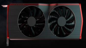 NVIDIA lên kế hoạch khai tử bốn dòng card đồ họa của hãng.