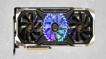 Cách giảm nhiệt độ GPU của card đồ họa (VGA)