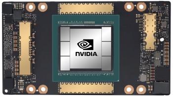 Nvidia Ampere A100 giành vương miện GPU nhanh nhất trong kết quả benchmark OctaneBench