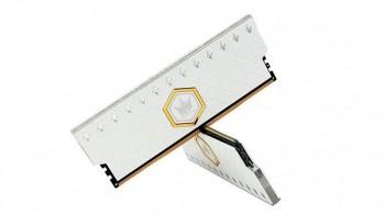 Galax giới thiệu dòng bộ nhớ RAM HOF hiệu suất cao với xung nhịp lên tới DDR4-5000 MHz