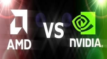 Tỉ lệ bảo hành sản phẩm của VGA AMD 5000 Series cao hơn dòng Turing của NVIDIA