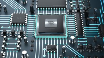 Lộ diện vi xử lý Intel Core i9-10850K: Mức xung nhịp 5.2GHz và rẻ hơn i9-10900K?
