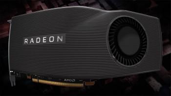 """AMD: """"Chúng tôi vẫn tiếp tục sản xuất dòng card đồ họa RX 5700"""""""