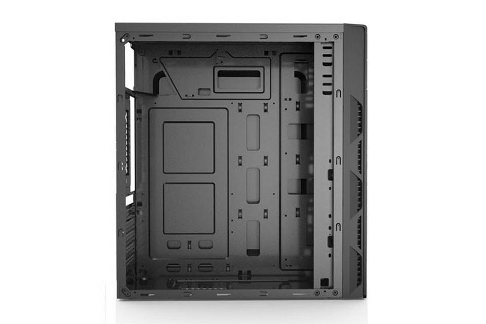 Vỏ máy tính KENOO 2815BK