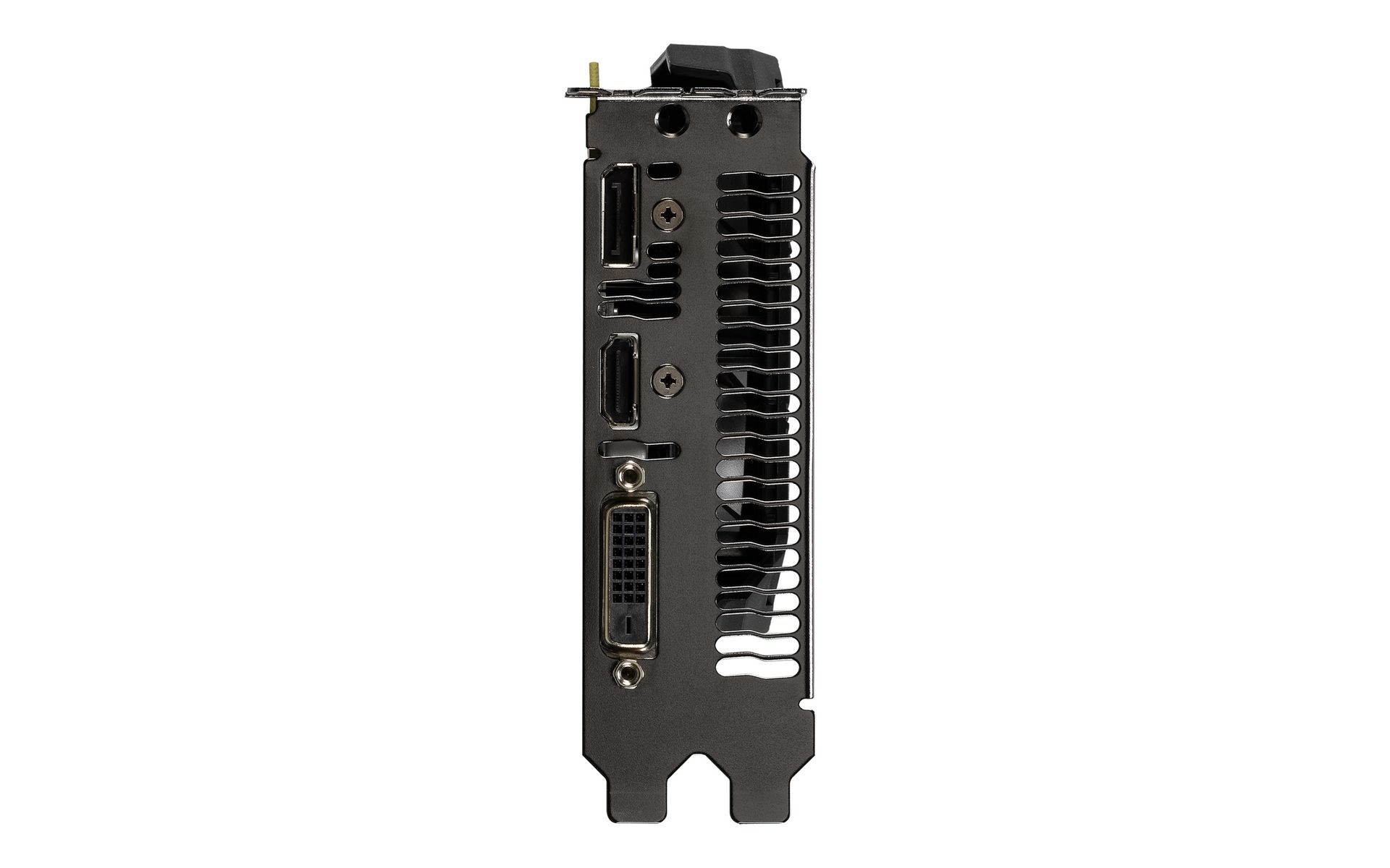 DUAL GTX 1650 4G OC